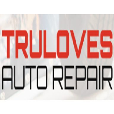 Trulobe's Auto Repair - 1014 N Eason Blvd, Tupelo, MS
