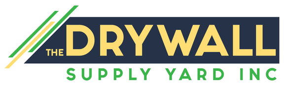 Drywall Supply Yard Inc  - 1400 Airport Rd, Montrose, CO