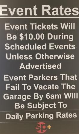 https://www.superpages.com/bp/fullerton-ca/sp-parking ...