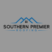 Southern Premier Roofing Llc 308 W Millbrook Rd Suite E Raleigh Nc