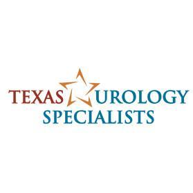 Texas Urology Specialists Plano West 4708 Alliance Blvd Suite 150