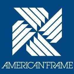 American Frame Showroom