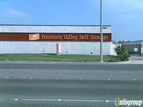 Perfect Fountain Valley Self Storage In Fountain Valley, CA | 11345 Slater Ave, Fountain  Valley, CA