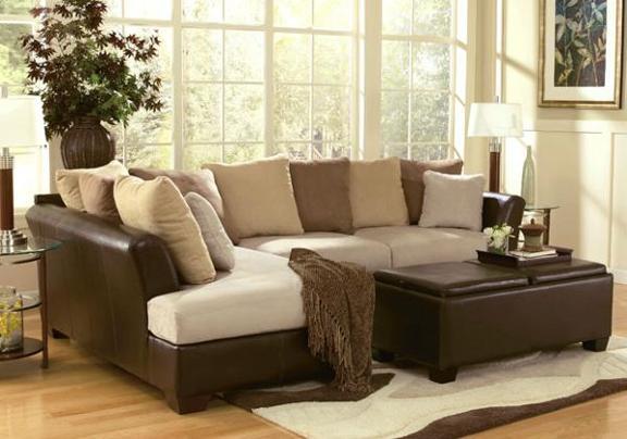 Blackledge Furniture U0026 Sleep Center