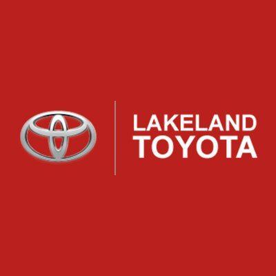 Lakeland Chrysler Dodge Jeep >> Lakeland Chrysler Dodge Jeep 2875 Mall Hill Dr Lakeland Fl