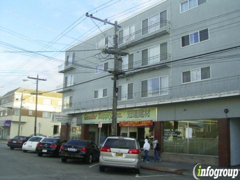aa kitchen appliance aa kitchen appliance in san francisco ca   1605 noriega st san      rh   superpages com