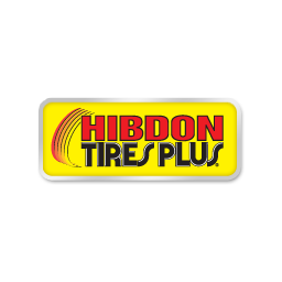 Hibdon Tires Plus 13405 N Pennsylvania Ave Oklahoma City Ok