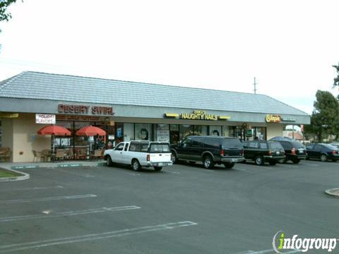 The Other Quilt Shop 4233 W Thunderbird Rd Phoenix Az