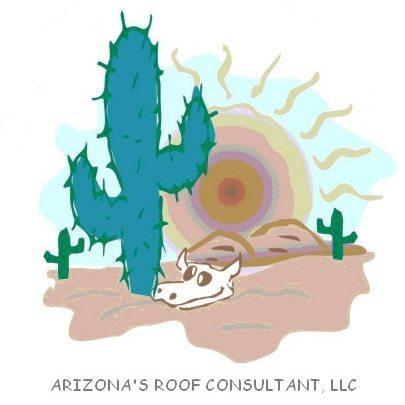 Arizonau0027s Roof Consultant