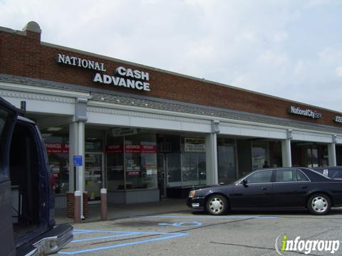Payday loan places in augusta ga picture 9