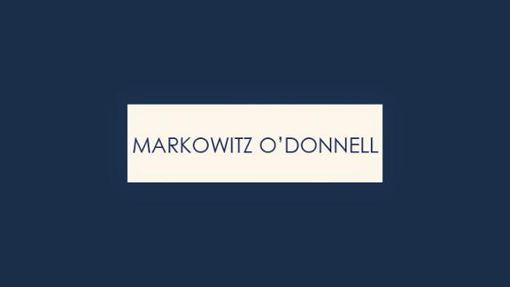 Markowitz O Donnell Llp 3131 Princeton Pike Bldg 3d