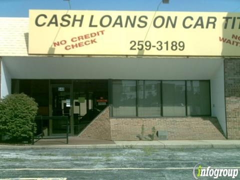 Cash loans in casa grande photo 7