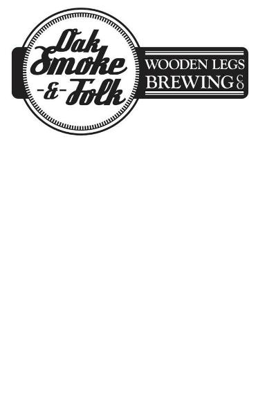 Wooden Legs Brewing Co 309 5th St Ste 100 Brookings Sd