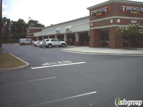 Plato S Closet 9101 Pineville Matthews Rd Pineville Nc