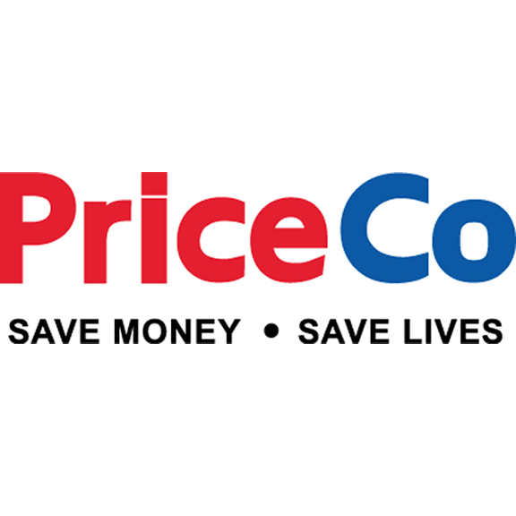 Priceco Furniture 921 Central Ave N Kent Wa