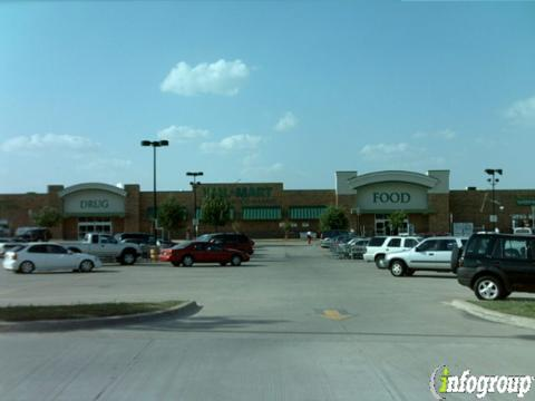 Dallas payday loans photo 3