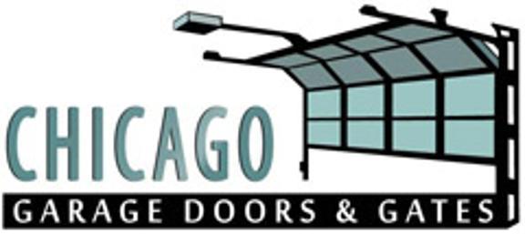 Chicago Garage Doors Gates In Chicago Il