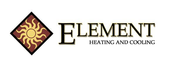 Element Heating Cooling