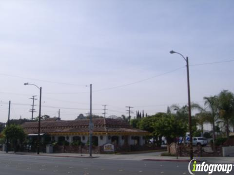 https://www superpages com/bp/los-angeles-ca/metro-by