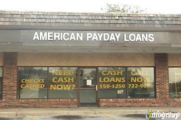 Payday loans toronto downtown photo 5