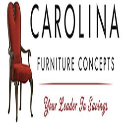 Carolina Furniture Concepts 121 Eagles Nest Rd Waynesville Nc