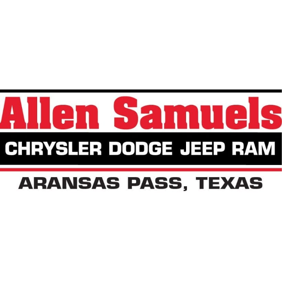 Business After Hours Mixer Hosted By Allen Samuels Chrysler*Dodge*Jeep*RAM