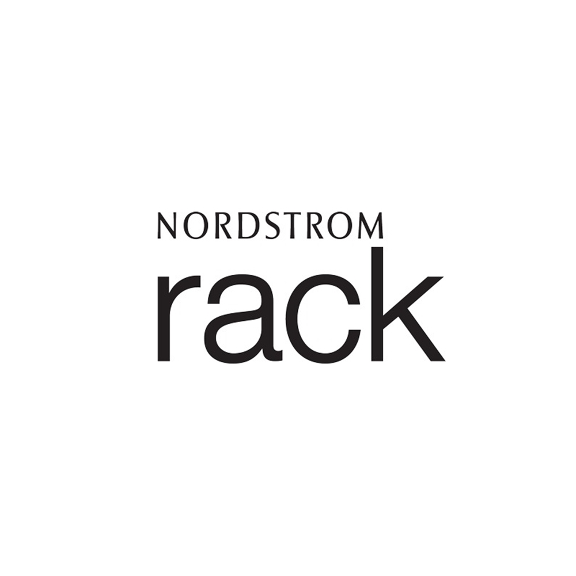 Nordstrom Rack Chicago Avenue