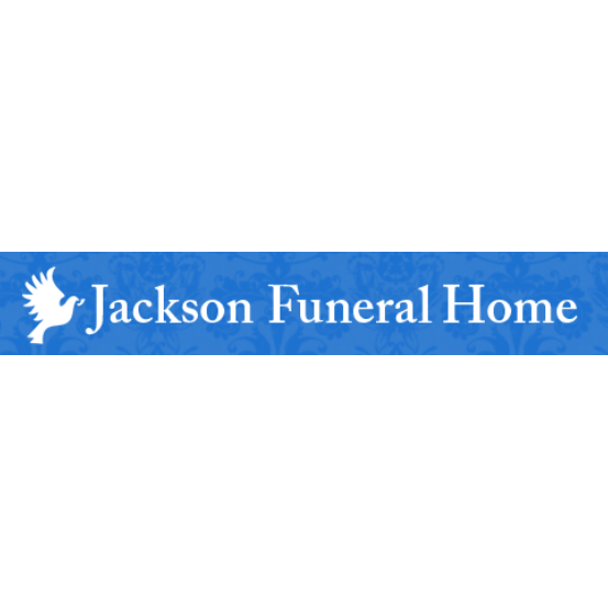 Jackson Funeral Home in Carbondale IL