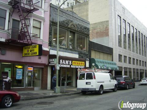 Payday loans in bmt tx picture 6