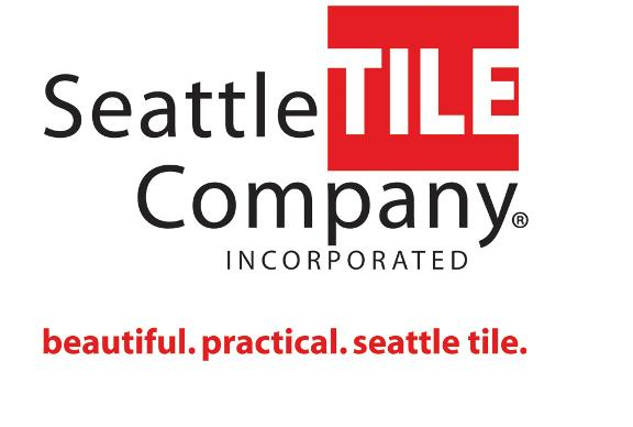 Seattle tile company in seattle wa 7716 15th ave nw seattle wa seattle tile company tyukafo