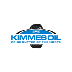 Joe P Kimmes Oil & Tire Co - 6327 Tower Ave, Superior, WI
