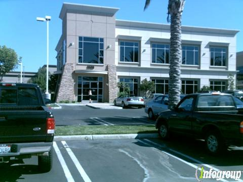 American Capital Group - 175 Technology Dr, Ste 100, Irvine, CA