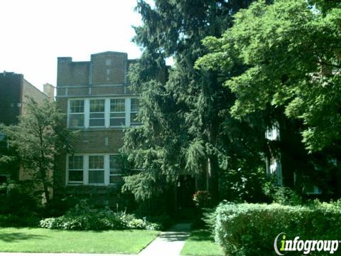 Four Seasons Lawn Care & Mntnc in Evanston, IL | 1814 Colfax St ...