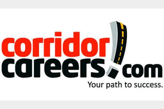 Corridor Careers In Cedar Rapids, Ia | 501 2Nd Ave Se, Cedar