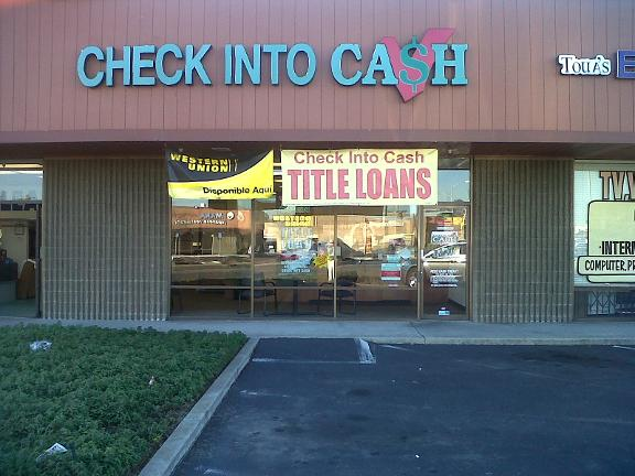 Online payday loans illinois image 3