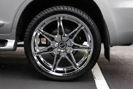 Espino Tires And Wheels 1100 N Conway Ave Mission Tx