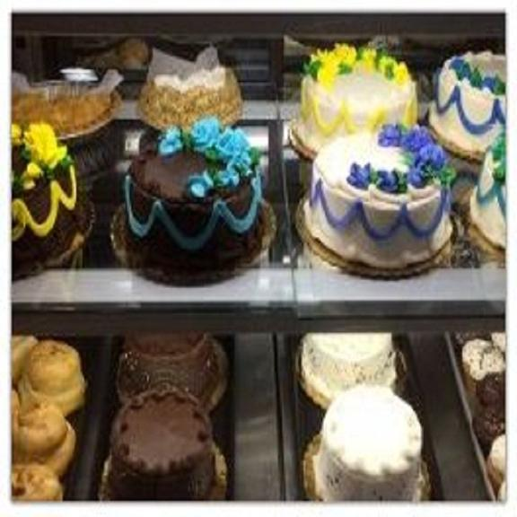 safeway cake decorations.htm s www superpages com bp plano tx shelton chiropractic  s www superpages com bp plano tx