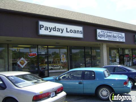 Cash advance shepherdsville image 3