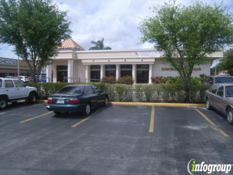 Payday loan seguin photo 7