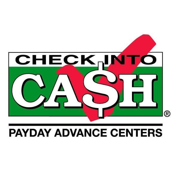 Cash advance in azusa photo 5