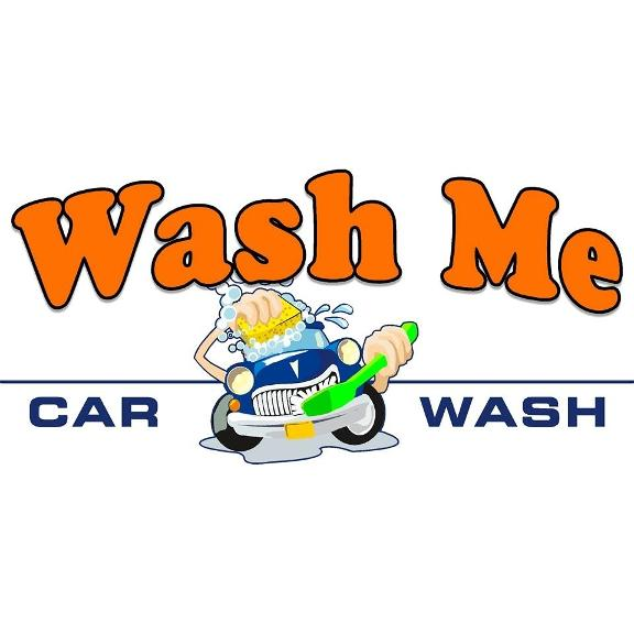 Wash Me Car Wash In Rochester Mn 1727 S Broadway Rochester Mn