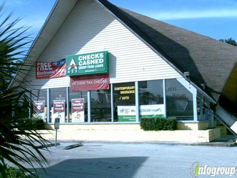 Arkansas payday loan photo 2