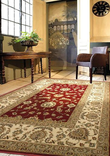 Capel Rugs Greenville Sc