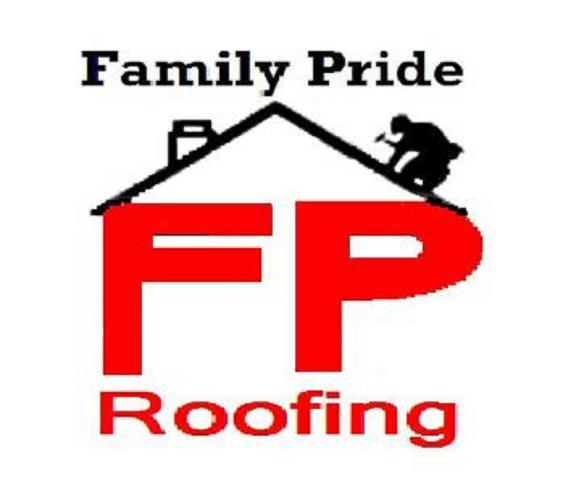 Family Pride Roofing Inc