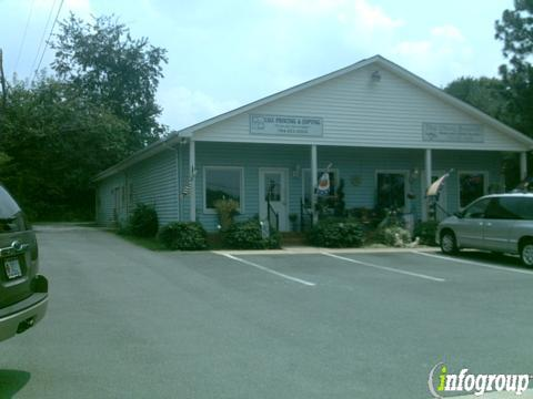 Call printing copying in indian trail nc 311 indian trail rd s are you the business owner reheart Gallery