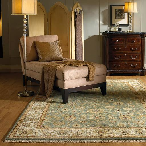 Capel Rugs Charlotte