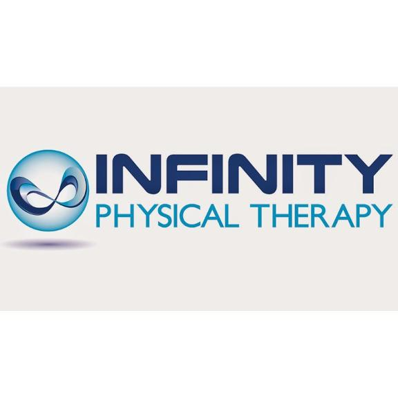 Infinity Physical Therapy in Austintown, OH | 6431 Mahoning Ave, Austintown,  OH | Speech-Language Pathologists