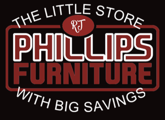 R J Phillips Furniture Llc 483 Spencerport Rd Rochester Ny