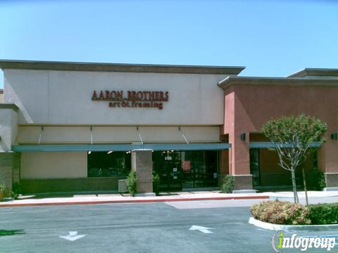 Aaron Brothers Art & Framing in Riverside, CA | 3780 Tyler St ...