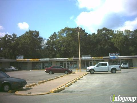 Grandview payday loans picture 5